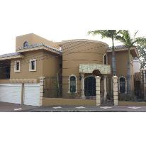 Foto de casa en renta en  , lomas del chairel, tampico, tamaulipas, 2325991 No. 01