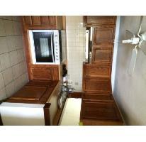 Foto de casa en renta en, lomas del chairel, tampico, tamaulipas, 2399424 no 01
