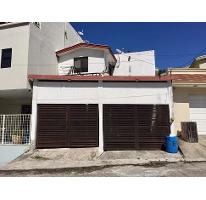 Foto de casa en renta en  , lomas del chairel, tampico, tamaulipas, 2590853 No. 01