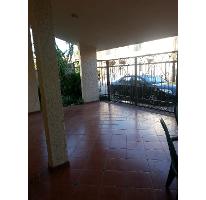 Foto de casa en venta en  , lomas del chairel, tampico, tamaulipas, 2597497 No. 01