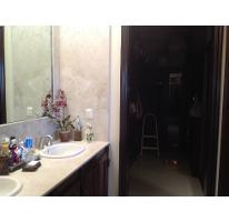 Foto de casa en venta en  , lomas del chairel, tampico, tamaulipas, 2616374 No. 02