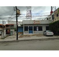 Foto de local en venta en  , lomas del chairel, tampico, tamaulipas, 2626936 No. 01