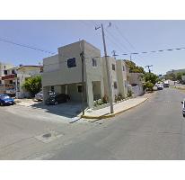 Foto de oficina en renta en  , lomas del chairel, tampico, tamaulipas, 2638301 No. 01