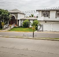 Foto de casa en venta en marquez de guadalupe 213 , lomas del chairel, tampico, tamaulipas, 3196469 No. 01