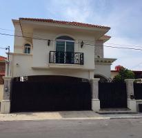 Foto de casa en renta en  , lomas del chairel, tampico, tamaulipas, 3220181 No. 01