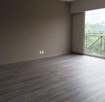 Foto de departamento en renta en, lomas del chamizal, cuajimalpa de morelos, df, 1042245 no 01