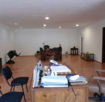 Foto de departamento en renta en, lomas del chamizal, cuajimalpa de morelos, df, 1202241 no 01