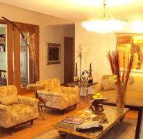 Foto de departamento en venta en, lomas del chamizal, cuajimalpa de morelos, df, 2053378 no 01
