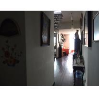 Foto de departamento en venta en, lomas del chamizal, cuajimalpa de morelos, df, 2110606 no 01