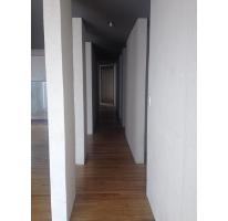 Foto de departamento en renta en, lomas del chamizal, cuajimalpa de morelos, df, 2394316 no 01