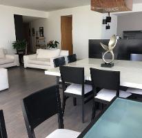 Foto de casa en venta en  , lomas del chamizal, cuajimalpa de morelos, distrito federal, 3491075 No. 02