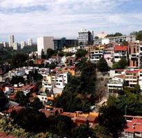 Foto de casa en venta en  , lomas del chamizal, cuajimalpa de morelos, distrito federal, 4639949 No. 01