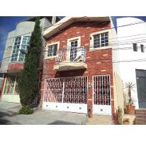 Foto de casa en renta en  , lomas del convento, guadalupe, zacatecas, 2594831 No. 01