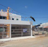 Foto de casa en venta en, lomas del dorado, centro, tabasco, 2238730 no 01