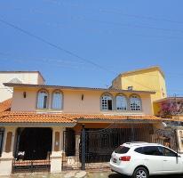 Foto de casa en venta en  , lomas del dorado, centro, tabasco, 2604994 No. 01