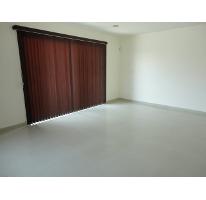 Foto de casa en renta en  , lomas del dorado, centro, tabasco, 2629708 No. 01