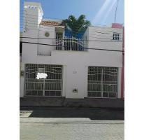 Foto de casa en renta en  , lomas del dorado, centro, tabasco, 2985567 No. 01