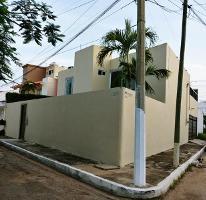 Foto de casa en venta en, lomas del dorado, centro, tabasco, 403974 no 01