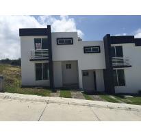 Foto de casa en venta en  , lomas del durazno, morelia, michoacán de ocampo, 2234856 No. 01