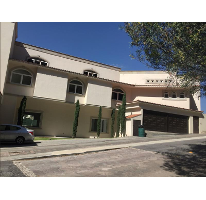 Foto de casa en venta en lomas del encanto 00, lomas country club, huixquilucan, méxico, 2783456 No. 01