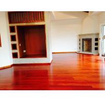 Foto de casa en venta en lomas del encanto , lomas country club, huixquilucan, méxico, 2489225 No. 01