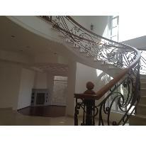 Foto de casa en venta en lomas del encanto , lomas country club, huixquilucan, méxico, 2739715 No. 01