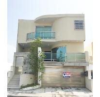 Foto de casa en venta en lomas del estero 25, lomas residencial, alvarado, veracruz de ignacio de la llave, 2645453 No. 01
