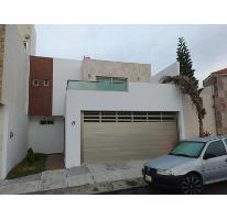 Foto de casa en venta en  73, lomas residencial, alvarado, veracruz de ignacio de la llave, 2677780 No. 01