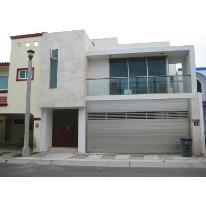 Foto de casa en venta en  , lomas del estero, alvarado, veracruz de ignacio de la llave, 2724830 No. 01