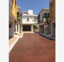 Foto de casa en venta en lomas del flow 23, lomas residencial, alvarado, veracruz de ignacio de la llave, 0 No. 01
