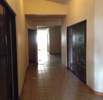 Foto de casa en renta en, lomas del guadiana, durango, durango, 1831542 no 01