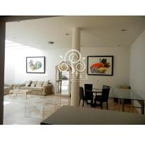 Foto de casa en renta en, lomas del guadiana, durango, durango, 2440687 no 01