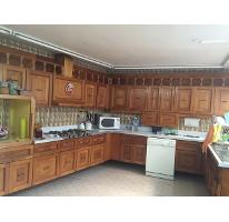 Foto de casa en venta en, santiago ixcuintla centro, santiago ixcuintla, nayarit, 1088501 no 01