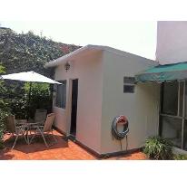 Foto de casa en venta en  , lomas del huizachal, naucalpan de juárez, méxico, 2799053 No. 03