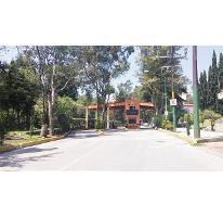 Foto de casa en venta en lomas del jazmin 0, jardines de la herradura, huixquilucan, méxico, 2417345 No. 01