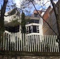 Foto de casa en venta en lomas del jazmín , balcones de la herradura, huixquilucan, méxico, 4027205 No. 01