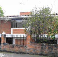 Foto de casa en venta en lomas del jazmin, la herradura, huixquilucan, estado de méxico, 2233513 no 01