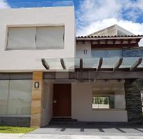 Foto de casa en venta en lomas del lago juriquilla , nuevo juriquilla, querétaro, querétaro, 4541024 No. 01