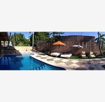Foto de casa en venta en lomas del mar 15, club deportivo, acapulco de juárez, guerrero, 3008898 No. 01