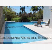 Propiedad similar 2450212 en Lomas Del Mar # 155.