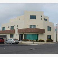 Foto de casa en venta en lomas del mar 2, lomas residencial, alvarado, veracruz, 1595948 no 01
