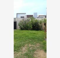 Foto de casa en venta en lomas del mar 2, lomas residencial, alvarado, veracruz de ignacio de la llave, 3805560 No. 01