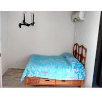 Foto de departamento en renta en lomas del mar 28, club deportivo, acapulco de juárez, guerrero, 2454978 No. 07