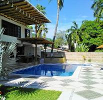 Foto de casa en venta en lomas del mar 29, club deportivo, acapulco de juárez, guerrero, 0 No. 01