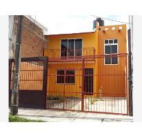 Foto de casa en venta en  60, lomas del mar, boca del río, veracruz de ignacio de la llave, 2899531 No. 01