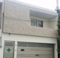 Foto de casa en venta en, lomas del mar, boca del río, veracruz, 1110949 no 01