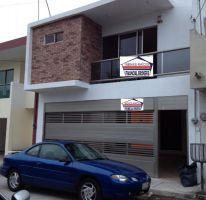 Foto de casa en venta en, lomas del mar, boca del río, veracruz, 1560738 no 01