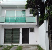 Foto de casa en venta en, lomas del mar, boca del río, veracruz, 2179681 no 01