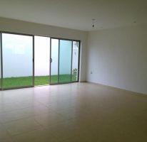 Foto de casa en venta en, lomas del mar, boca del río, veracruz, 2225744 no 01