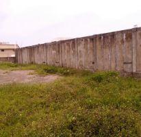 Foto de terreno habitacional en venta en, lomas del mar, boca del río, veracruz, 2305531 no 01